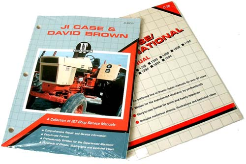 david brown 885 workshop manual pdf