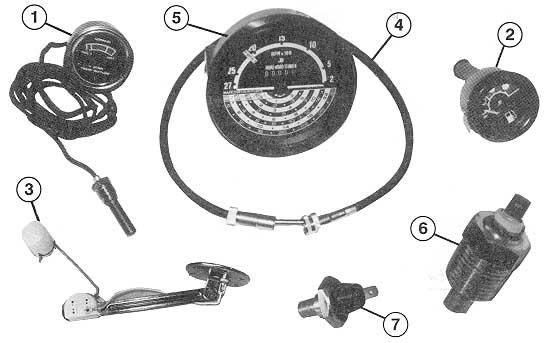 case 1830 wiring diagram case fan diagram